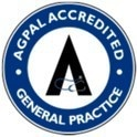 AGPAL Accredited GP