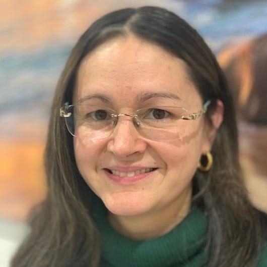 Dr Flor Alba Soto Rodriguez